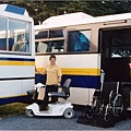 wheelchair accessible coach.jpg
