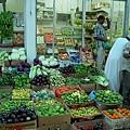 oman market3.jpg