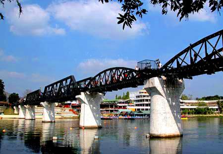 桂河2.jpg