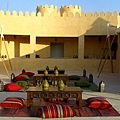 desert-nights-camp-wahiba-sands3.jpg