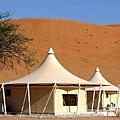 desert-nights-camp-wahiba-sands1.jpg