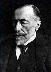 Joseph Conrad.jpg