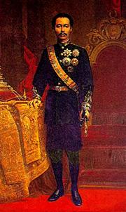 King V.jpg