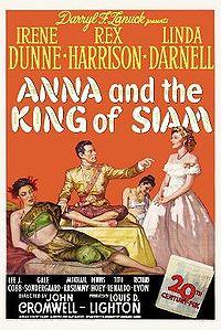 ANNA&KING.jpg