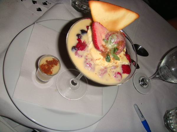 SYD PARTY(BERRY TRIFLE).jpg