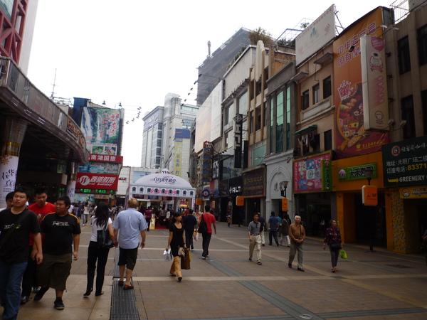 廣州及波爾多照片 023.jpg