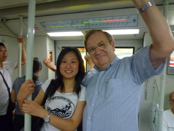 廣州及波爾多照片 022.jpg