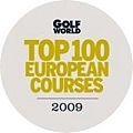 TOP 100 Golf du Médoc 2009.JPG