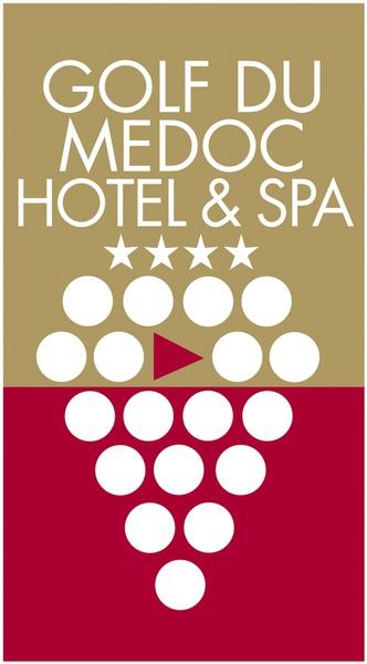 Hôtel Golf du Médoc.JPG