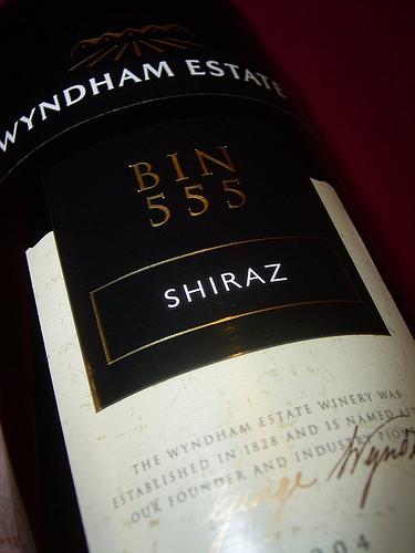 WyndhamEstateBIN555.jpg