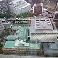 東京文華飯店20.JPG