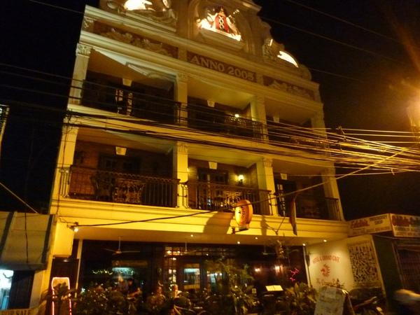 天使城酒吧一條街13.JPG