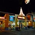 天使城酒吧一條街2.JPG