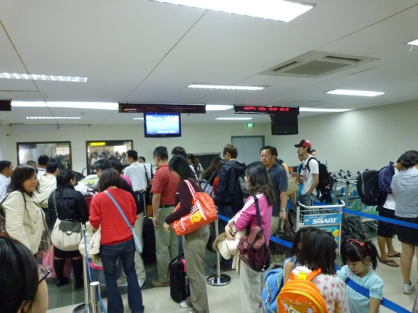 SM航空30.JPG