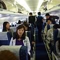 SM航空17.JPG