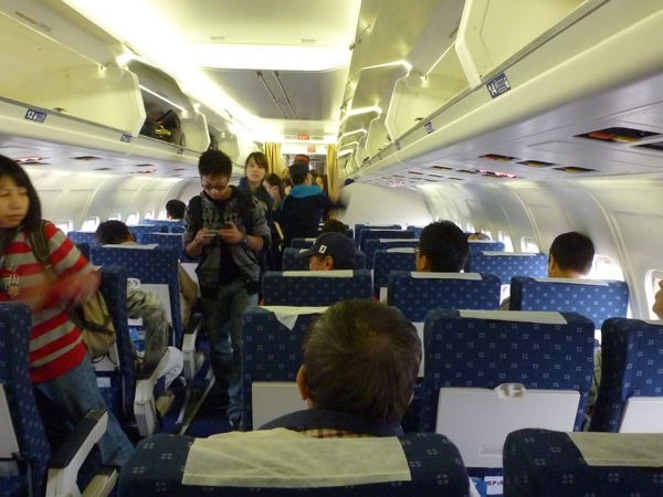SM航空15.JPG