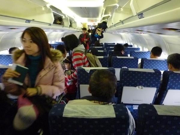 SM航空14.JPG