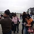 SM航空12.JPG