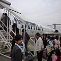 SM航空11.JPG