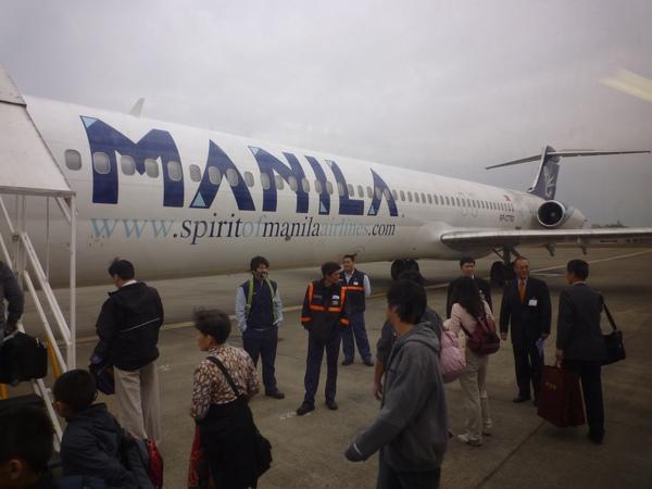 SM航空10.JPG