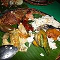 菲律賓在地美食7.JPG