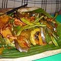 菲律賓在地美食6.JPG
