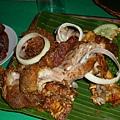 菲律賓在地美食4.JPG