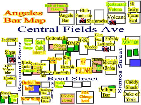Angels city bar map.jpg