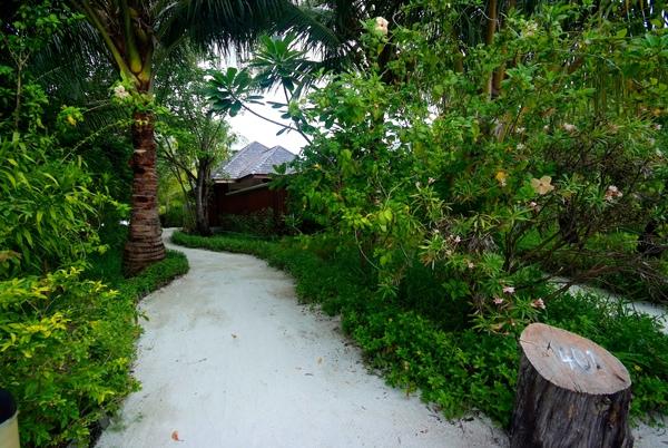 Olhuveli2(beach villa).JPG