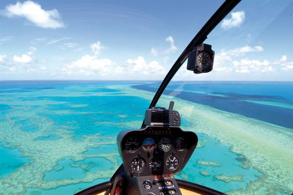 Reef_helicopter aerial_001.jpg