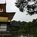金澤寺16.JPG