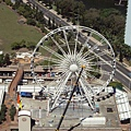 OOL WHEEL OF SURFERS PARADISE5.jpg