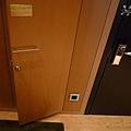 東京文華飯店26.JPG