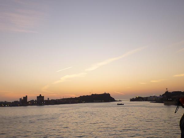 漁人碼頭9.JPG