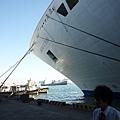 漁人碼頭7.JPG