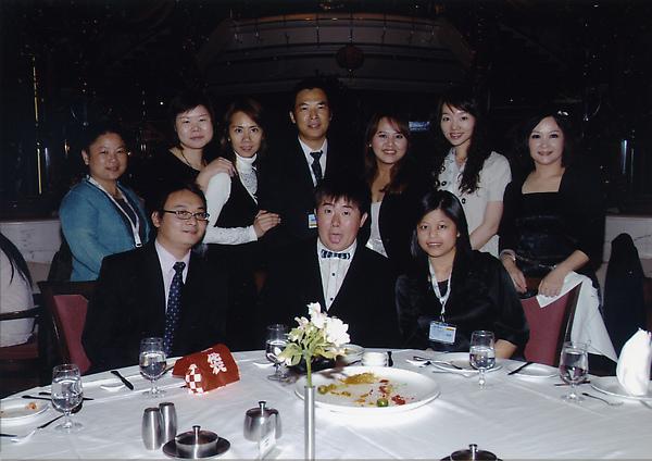2010.2.13海洋神話號-除夕夜2.jpg