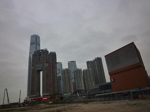 香港50.JPG