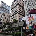 香港43.JPG