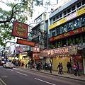 香港42.JPG
