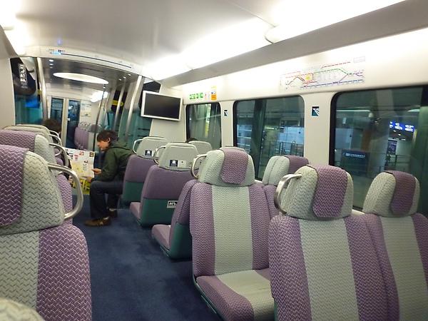 香港39.JPG