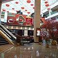 香港38.JPG