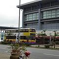 香港36.JPG
