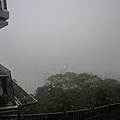 香港24.JPG