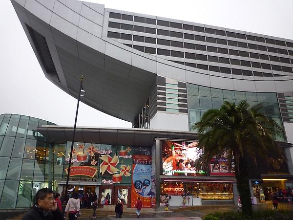 香港22.JPG