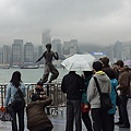 香港14.JPG