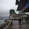 香港11.JPG