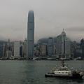 香港5.JPG