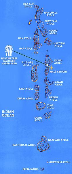 maldives_mapB.jpg