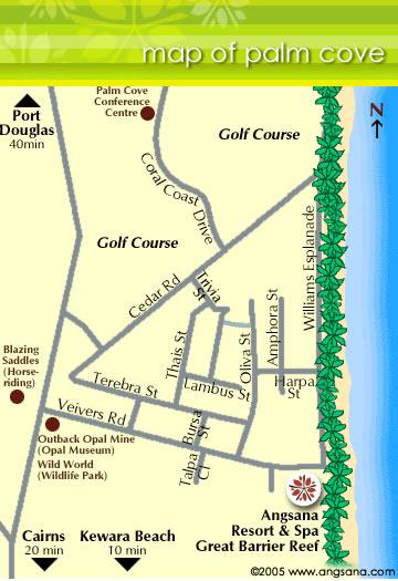 map_palmcove.jpg