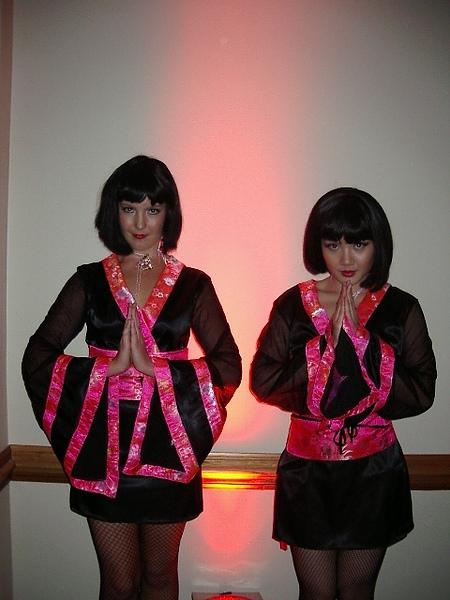 orientaldancers.JPG